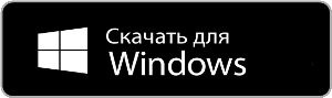 Загрузить приложение Личный кабинет Мегафон в Windows Store