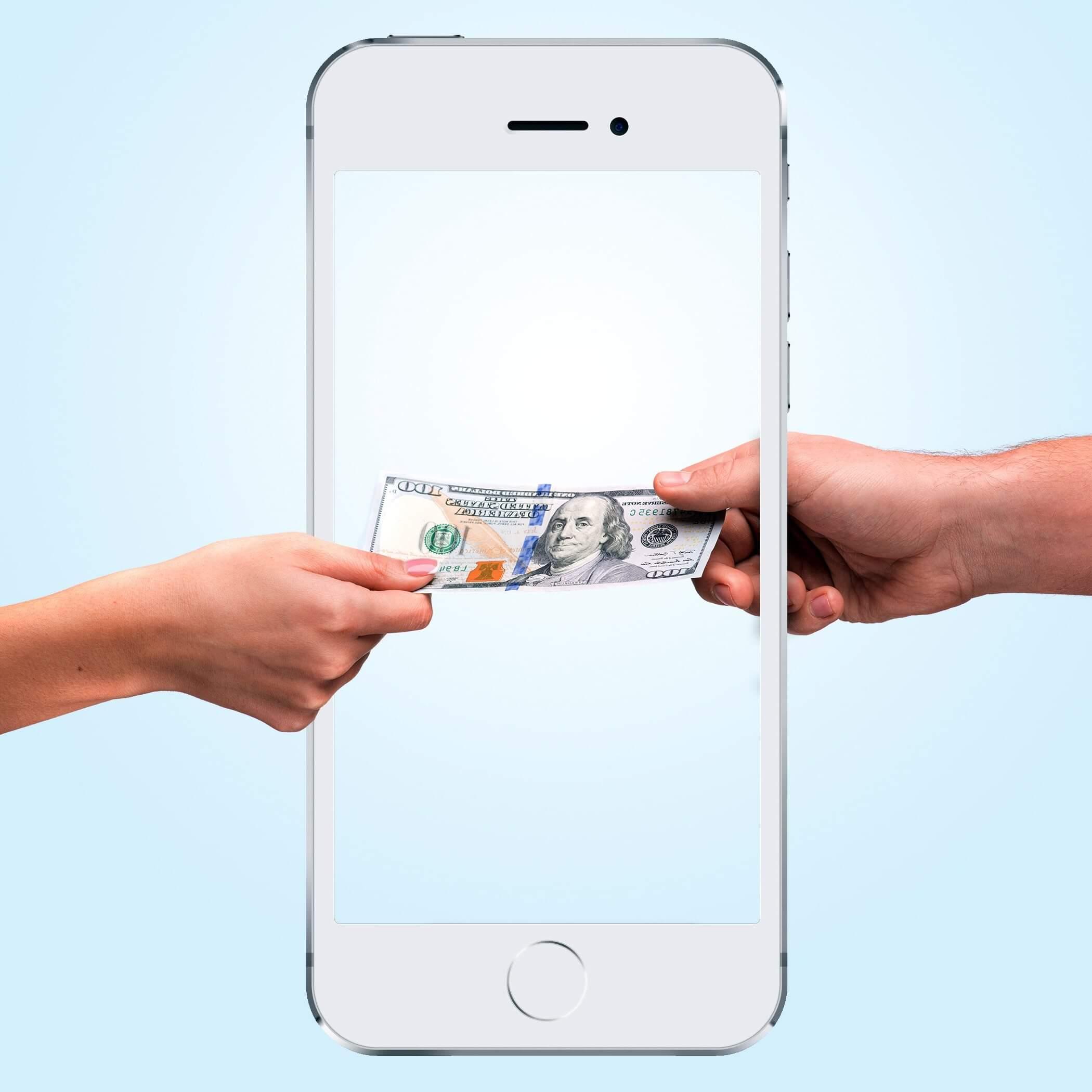 как отключить обещанный платеж на мегафоне