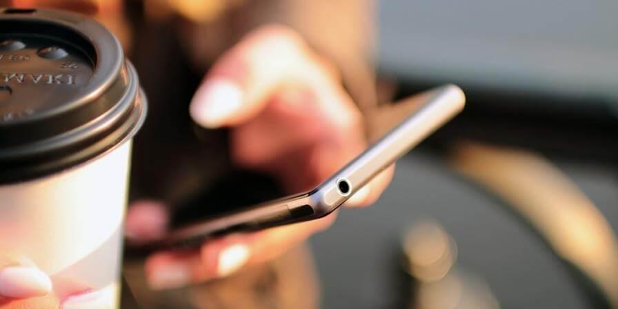 сумма обещанного платежа мегафон