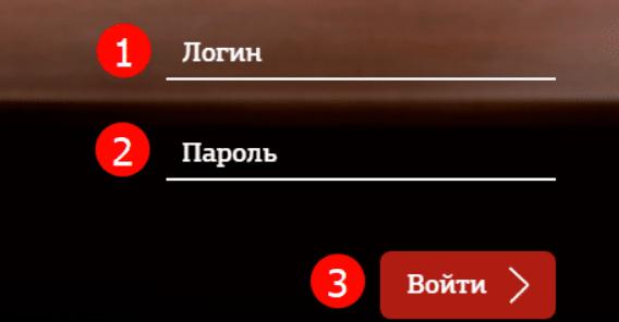 kabinet-voennosluzhashhego-6