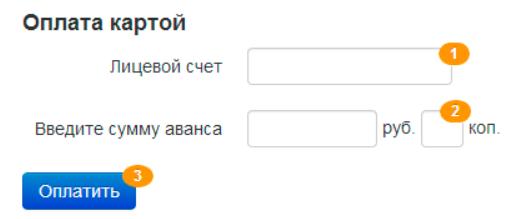 Регистрация и вход в личный кабинет Волгоградэнергосбыт на официальном сайте