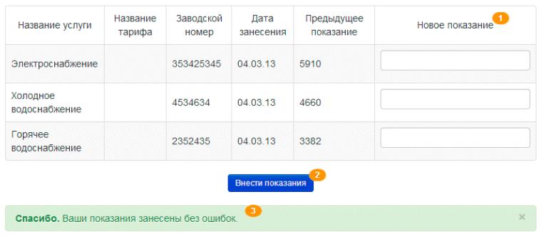 ЕИРЦ Севастополь личный кабинет